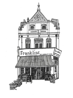 Franklins-min.jpg