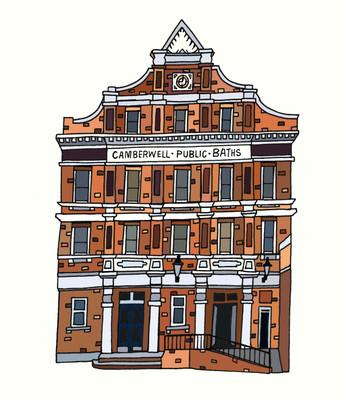 Camberwell Leasure. Center colour-min.jpg