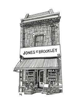 Jones of Brockley-min.jpg