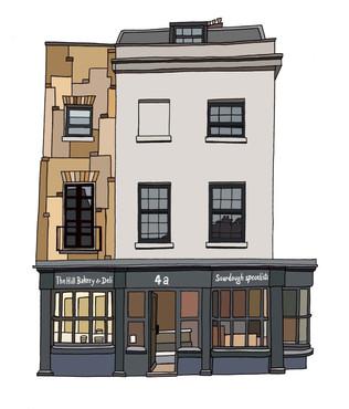 The Hill Bakery Simple Colour2-min.jpg