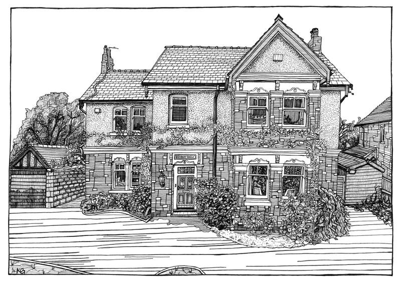 Maxted House.jpg