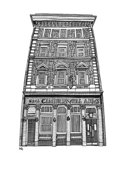 Camberwell Arms (Small).jpg