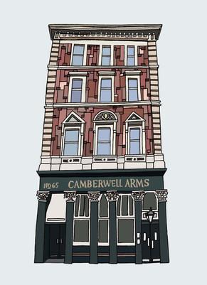 Camberwell Arms Colour2-min.jpg