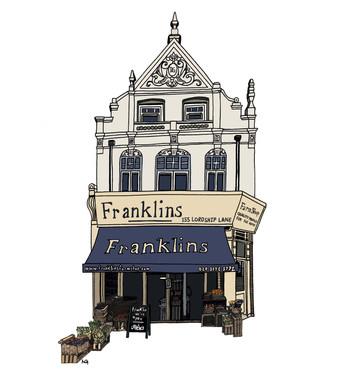 Franklins colour-min.jpg