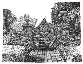 Chelsea Physic Gardens3.jpg