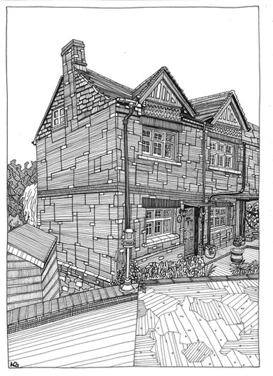 House2-min.jpg