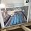 Thumbnail: Colour Camberwell Swimming Pool Illustration