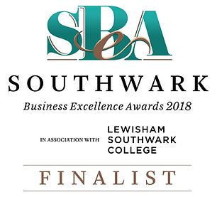 thumbnail_SBEA logo Finalist 2018.jpg