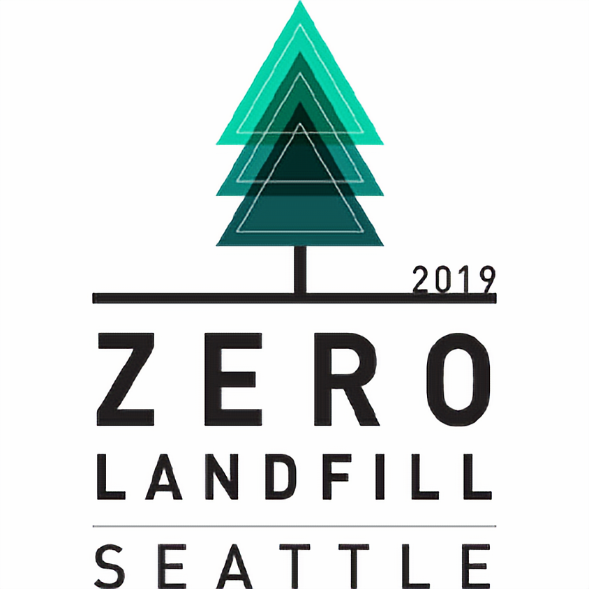 Seattle ZeroLandfill: Public Harvest Day