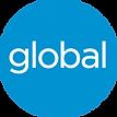 Global Logo - PNG.png