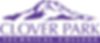 cptc-logo-purple.png