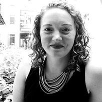 Lauren%20Beuris%20Image_edited.jpg