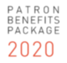 Patron Package 2020.png