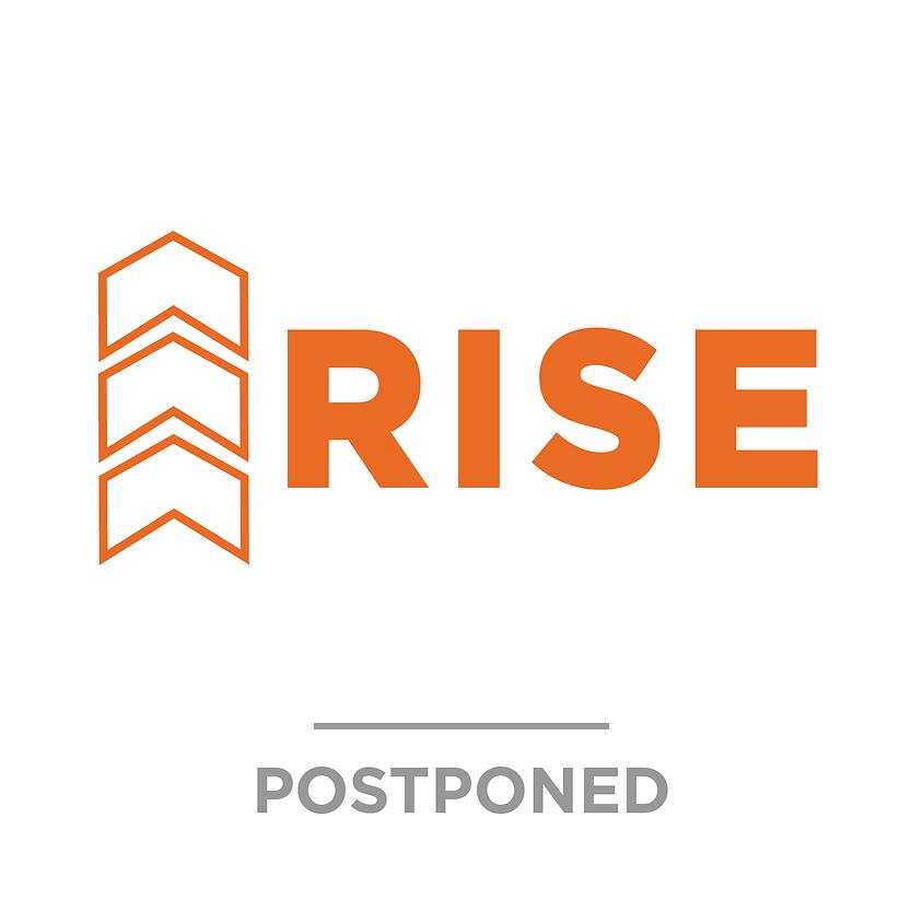 RISE 2021