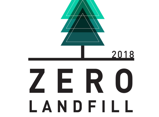 ZeroLandfill Seattle
