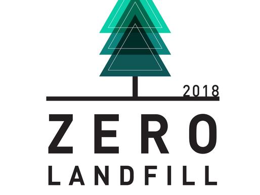 ZeroLandfill Seattle