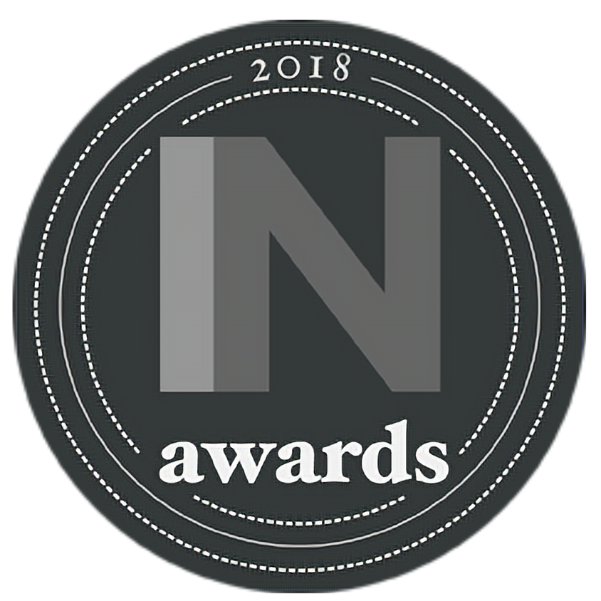 INawards 2018 / Seattle