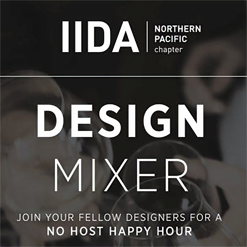 Membership Design Mixer