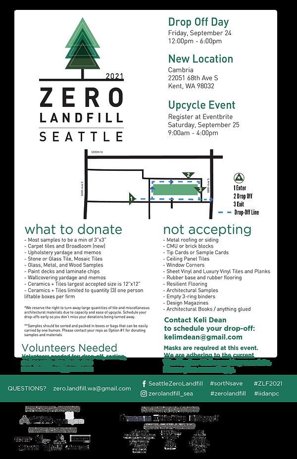 IIDA-ZeroLandfill-Seattle 2021-Industry Banner.png