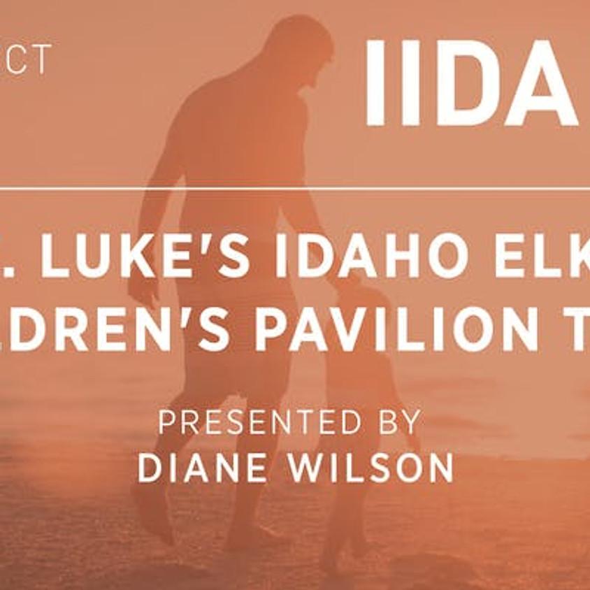 Boise Project Tour