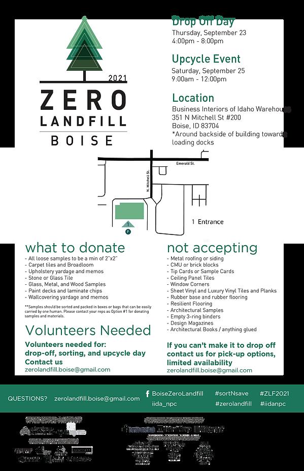 IIDA-ZeroLandfill-Boise 2021-Public Banner.png