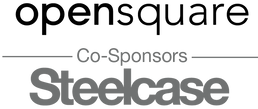 OpenSquare Logo.png