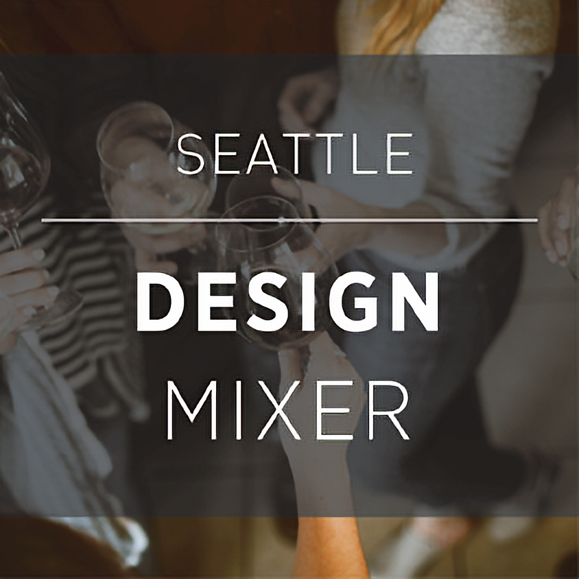 Membership Design Mixer - The MORNING Edition
