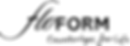 floform-logo-01-295x105.png
