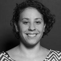 Member Spotlight | Kendra Shea