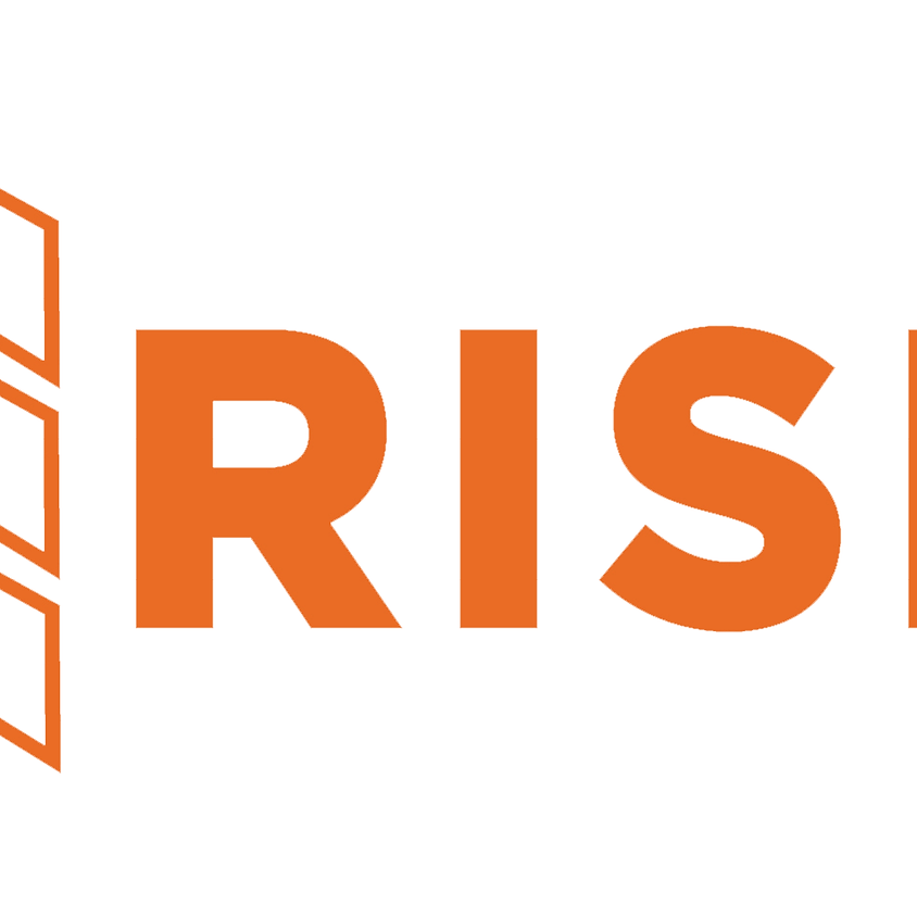RISE Seattle - Ticket Sales End