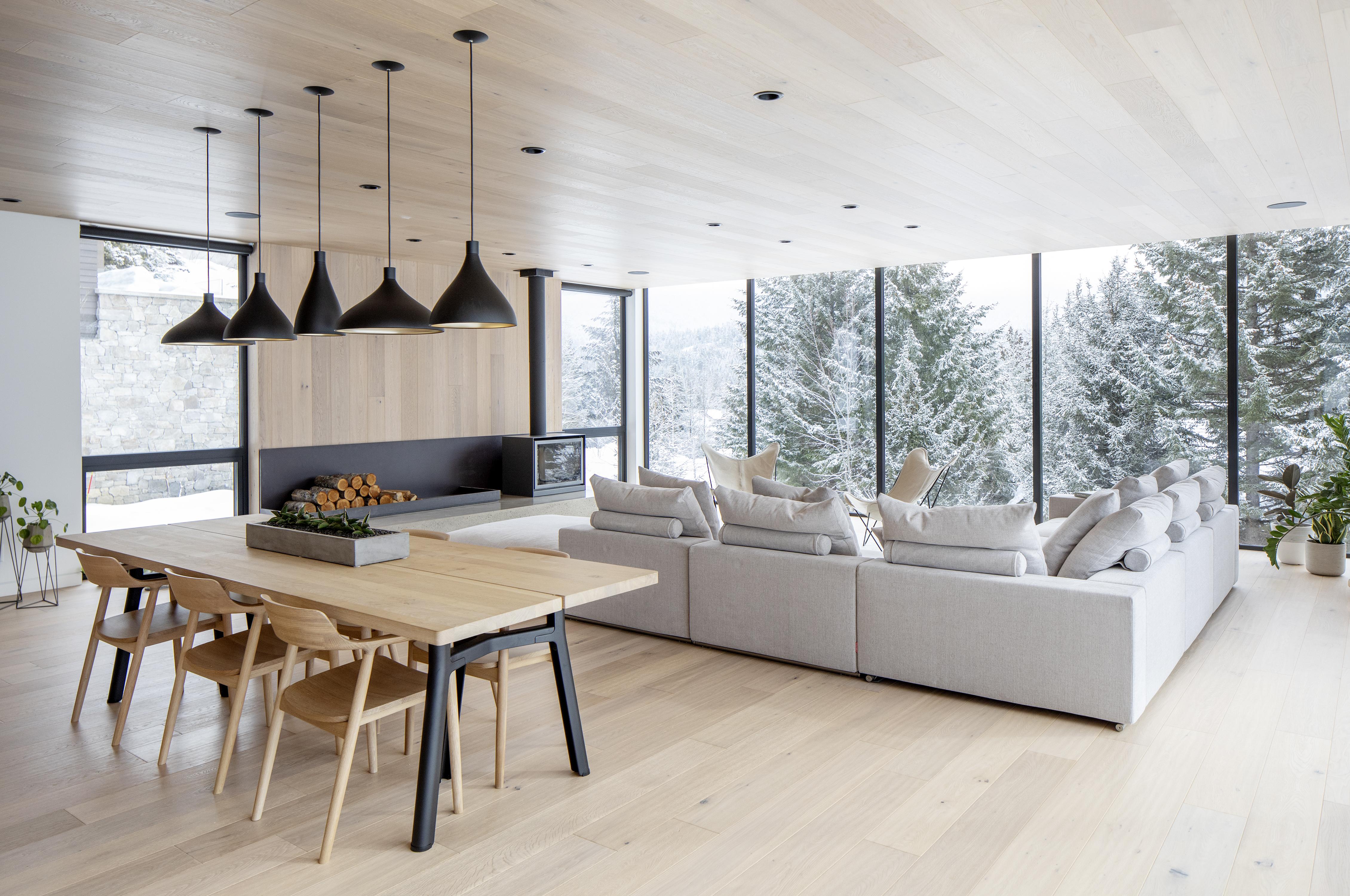 INregion - Whistler Residence