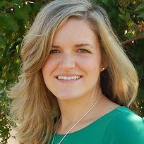 Jessica Cody, IIDA.JPG