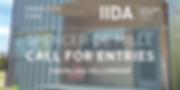IIDA NPC 2020-21 spencer de mille Header