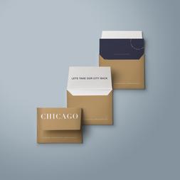 A2 Envelope
