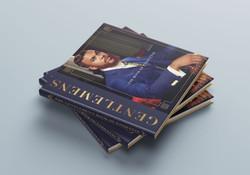 The-Gentlemen's-Book-of-Etiquette-6