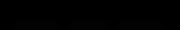 Tuscan-Tan-Logo-WEB-LGE-NO-BACKGROUND.pn