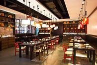 subpar-restaurant-cleaning-1024x683.jpg