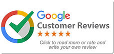 buy-Goole-business-Reviews.jpg