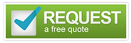 request-a-free-quote.png
