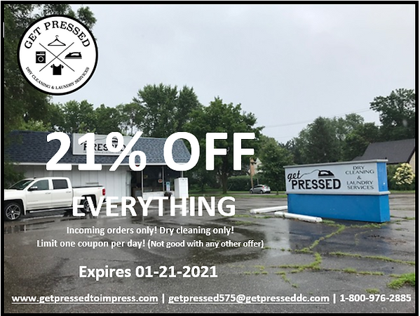 21% off everything.PNG