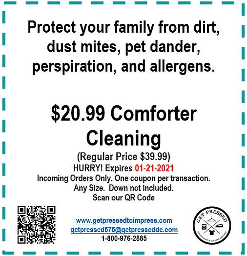 comforter coupon 01-21-21.PNG