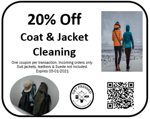 Coat & Jacket 20% off Sale.PNG