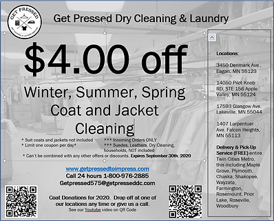 coat & Jacket sale $4.00 off.PNG