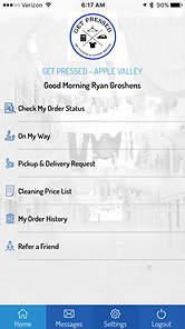 Dry-Cleaner-APP-1_d600.png