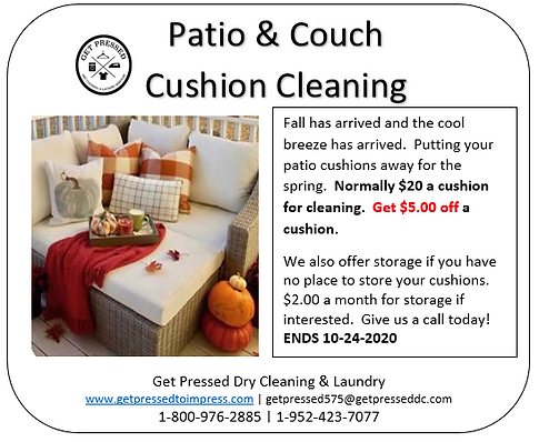 Patio cushions coupon.PNG
