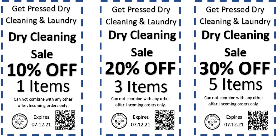 Dry cleaning 3 prices 07-12-21.PNG