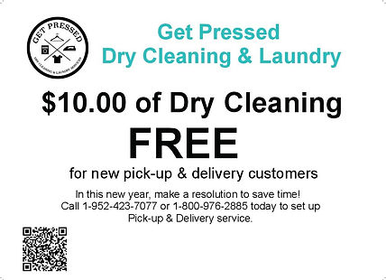 $10.00 off route dry cleaning.JPG