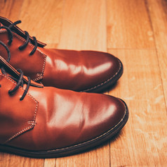 brown-shoes-1150071_1920_d1450.jpg