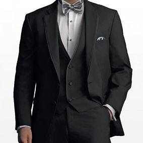 allure-black-tuxedo-500x500_d400.jpg