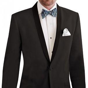 David-Tutera-Black-Shawl-Tuxedo-500x500_